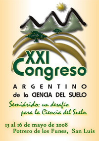 img_XXI_congreso