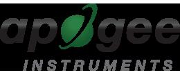 new_logo_1410889501__36022
