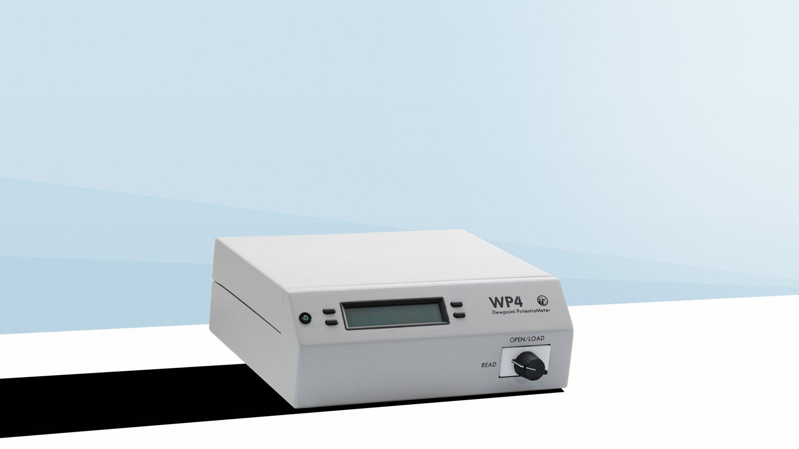 WP4C-1600x900