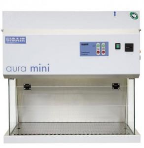 aura-mini-b_603