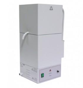 oa-destilador
