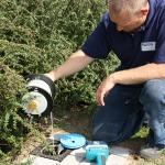 groundwater-monitoring-doetinchem-eijkelkamp-2 (1)