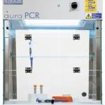 aura-PCRb_603