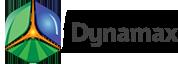 new-dynamax-logo_2