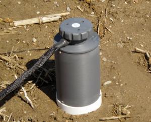 SRC2-Soil-Respiration-Chamber